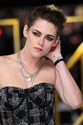 "Kristen Stewart – ""Charlies Angels"" Premiere in London"