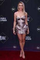 Lala Kent – 2019 People's Choice Awards