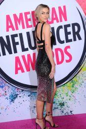 Lala Kent – American Influencer Awards 2019
