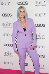 Laughta – The Beauty Awards with ASOS