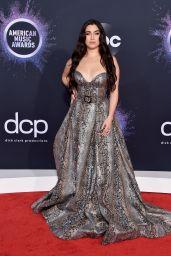 Lauren Jauregui – American Music Awards 2019