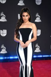Lauren Jauregui - Latin GRAMMY Awards 2019