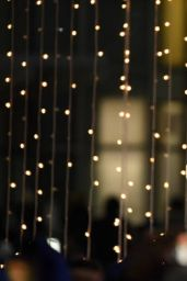 Lea Michele - 2019 Macy