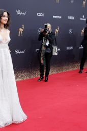 Lena Meyer-Landrut - BAMBI 2019