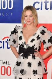 Lili Reinhart - TIME 100 Next 2019