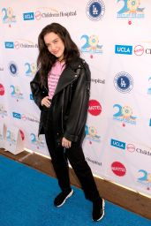 Lilimar – Party on the Pier 11/03/2019