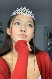 Lily Chee - Social Media 11/04/2019