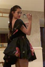 Lily Chee - Social Media 11/05/2019