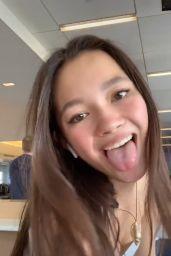 Lily Chee - Social Media 11/27/2019