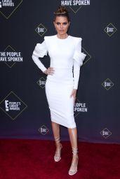 Lisa Rinna – 2019 People's Choice Awards