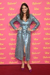 Lisa Snowdon – ITV Palooza 2019 in London