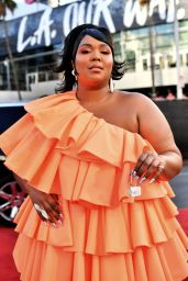 Lizzo – American Music Awards 2019