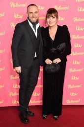 Lorraine Kelly – ITV Palooza 2019 in London