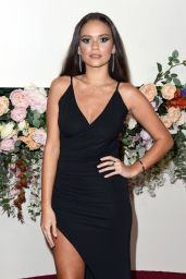 Madison Pettis – 2019 #REVOLVEawards