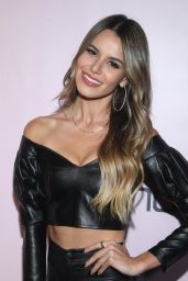 Madison Reed – boohoo.com Holiday Party in LA