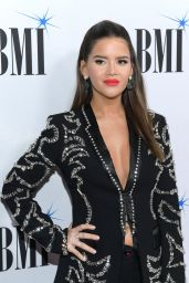 Maren Morris – BMI Country Awards 2019