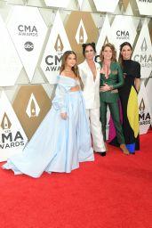 Maren Morris – CMA Awards 2019