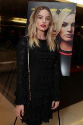 """Margot Robbie - """"Bombshell"""" Special Tastemaker Screening in LA"""