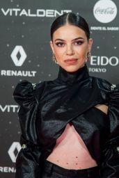 Maria Isabel – 2019 NRJ Music Awards
