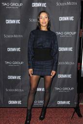 """Marilyn Toro – """"Crown Vic"""" Special Screening in New York"""