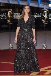 Marion Cotillard – Marrakech International Film Festival Opening Ceremony 11/29/2019