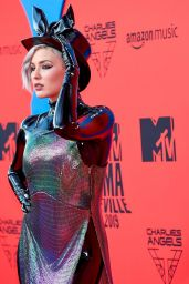 Maruv – 2019 MTV Europe Music Awards