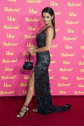 Maura Higgins – ITV Palooza 2019 in London
