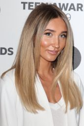 Megan McKenna – Radio One Teen Awards 2019