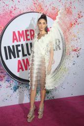 Megan Pormer – American Influencer Awards 2019