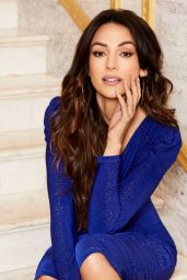 Michelle Keegan - New Party Collection with Very.co.uk 2019