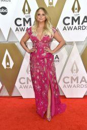 Miranda Lambert – CMA Awards 2019