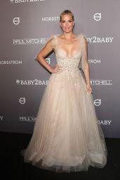 Molly Sims – 2019 Baby2Baby Gala