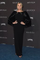 Molly Sims - 2019 LACMA Art and Film Gala