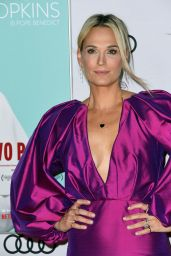 """Molly Sims - The Two Popes"""" Premiere at AFI Fest 2019"""