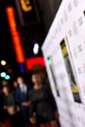 "Natalie Portman – ""Queen & Slim"" Premiere at AFI Fest in Hollywood"