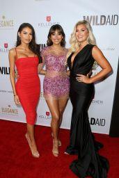 Natasha Martinez – 2019 WildAid Gala in Beverly Hills