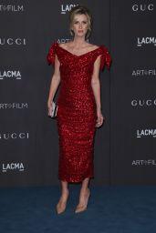 Nicky Hilton - 2019 LACMA Art and Film Gala