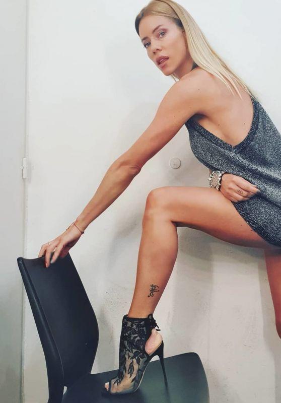 Nicole Neumann 11/22/2019