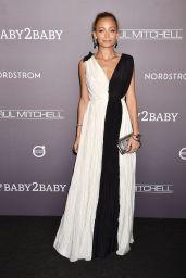 Nicole Richie – 2019 Baby2Baby Gala