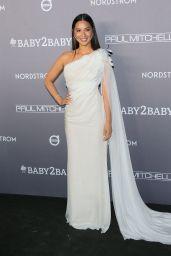 Olivia Munn – 2019 Baby2Baby Gala