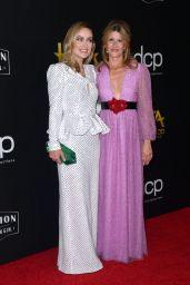 Olivia Wilde – 2019 Hollywood Film Awards