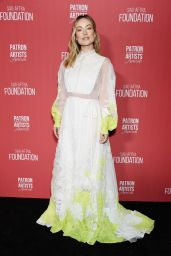 Olivia Wilde - 2019 Patron Of The Artists Awards in Beverly Hills