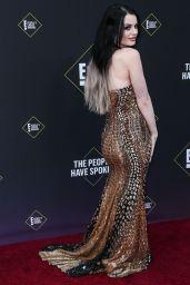 Paige – 2019 People's Choice Awards