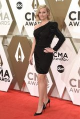 Reese Witherspoon - CMA Awards 2019