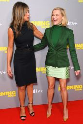 """Reese Witherspoon – """"The Morning Show"""" Screening in London"""