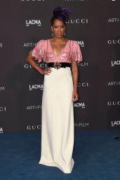 Regina King - 2019 LACMA Art and Film Gala