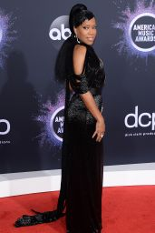 Regina King – American Music Awards 2019