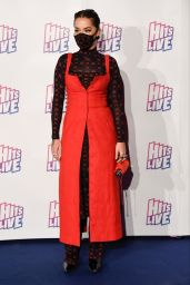 Rita Ora - Radio Hits Live Birmingham 11/16/2019