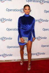 Rocsi Diaz - Operation Smile