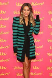 Sam Faiers – ITV Palooza 2019 in London